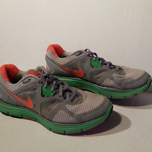 Nike Lunarglide 3 Femmes Taille 9 qVBwp transportsquincequesnel